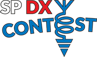 SP-DX Contest